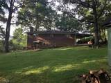 18 Russell Dr - Photo 4