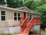 351 Water Plant Rd - Photo 1