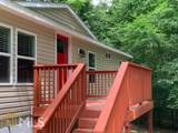 351 Water Plant Rd - Photo 2