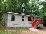 351 Water Plant Rd - Photo 3