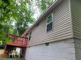351 Water Plant Rd - Photo 36