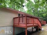 351 Water Plant Rd - Photo 37