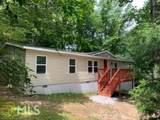 351 Water Plant Rd - Photo 4