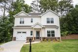 120 Deese Ct - Photo 27