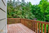 4310 Buford Valley Way - Photo 34