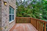 4310 Buford Valley Way - Photo 35