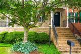 4310 Buford Valley Way - Photo 4