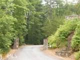 0 Hidden Falls Drive - Photo 2