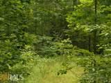 0 Hidden Falls Drive - Photo 4