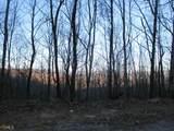 23 C Huckleberry Way - Photo 7