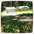 8947 Meadow Dr - Photo 2