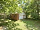 2221 Shady Grove Rd - Photo 3