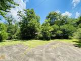 2221 Shady Grove Rd - Photo 5
