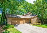 125 Beech Lake Ct - Photo 30