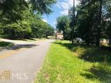 31211 Bethune Ave - Photo 2
