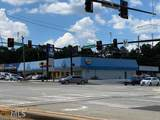 3984 Lawrenceville Hwy - Photo 2
