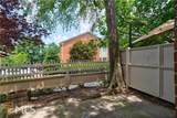 402 Ansley Villa - Photo 29