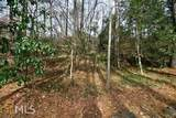 5211 Powers Ferry Rd - Photo 16