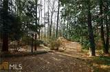5211 Powers Ferry Rd - Photo 18