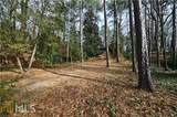 5211 Powers Ferry Rd - Photo 20