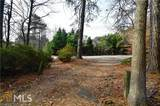 5211 Powers Ferry Rd - Photo 21