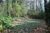 5211 Powers Ferry Rd - Photo 22