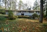 5211 Powers Ferry Rd - Photo 25