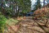 5211 Powers Ferry Rd - Photo 26