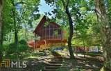 131 Mill Creek Trl - Photo 1