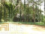 3640 Cochran Lake Dr - Photo 1