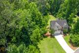 2575 Old Hickory Dr - Photo 4