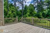 2575 Old Hickory Dr - Photo 43