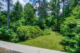 2575 Old Hickory Dr - Photo 45