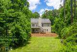 2575 Old Hickory Dr - Photo 49