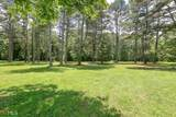 1595 New Hope Rd - Photo 49