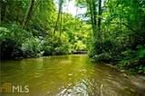 300 Ramblin River - Photo 1