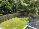 3165 Willow Park Dr - Photo 32