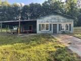 0 Etheridge Mill Rd - Photo 10