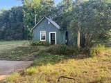 0 Etheridge Mill Rd - Photo 11