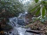 42 Huckleberry Cove Way - Photo 1