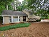 3176 Greenfield Dr - Photo 2
