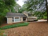 3176 Greenfield Dr - Photo 87