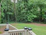 3176 Greenfield Dr - Photo 89