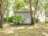 391 Sadler Cove Dr - Photo 11