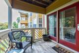 364 Mcgill Pl - Photo 27