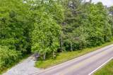 0 Amicalola Church Rd - Photo 5