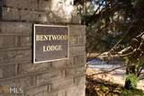 507 Bentwood Dr - Photo 2