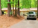 4369 Springwood Ter - Photo 1