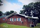 1443 Vesta Ave - Photo 1