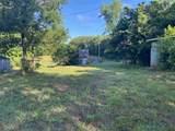 0 Etheridge Mill Rd - Photo 9